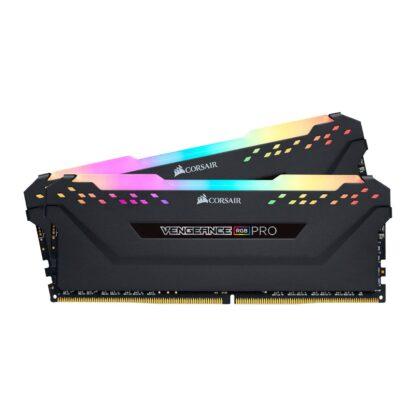 2666MHz (PC4-21300)
