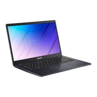 Intel® Celeron® N