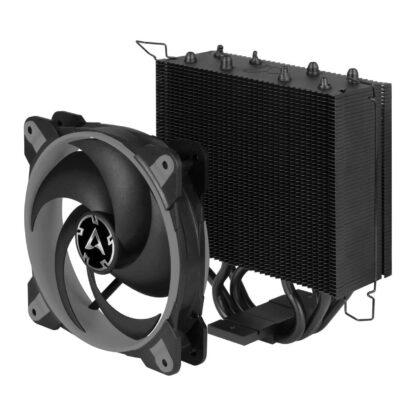 Intel & AMD Sockets