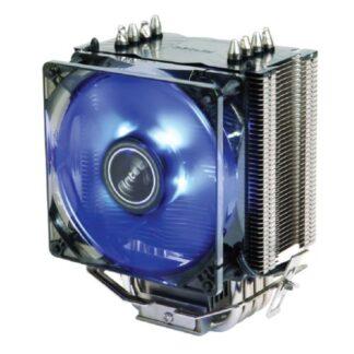 Antec A40 PRO Heatsink & Fan