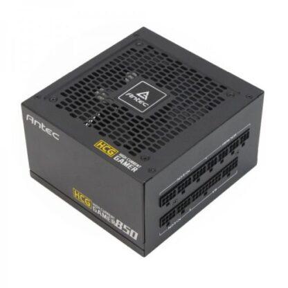 Antec 850W High Current Gamer Gold PSU