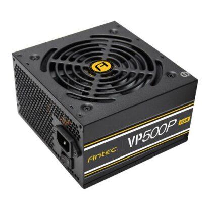 Antec 500W VP500P Plus PSU