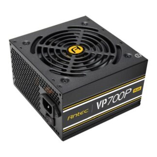 Antec 700W VP700P PLUS PSU