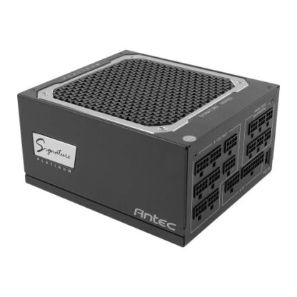 Antec Signature 1000W Platinum PSU