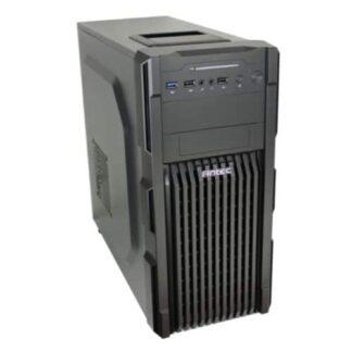 Antec GX-200 Gaming Case