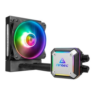 Antec Neptune 120 Liquid CPU Cooler