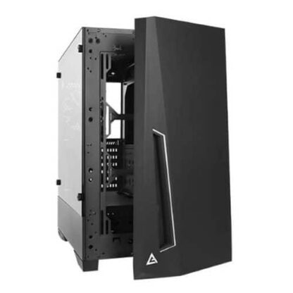 ARGB Strips & Built-in Controller