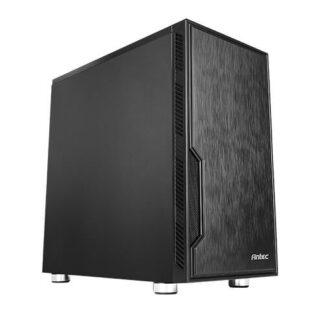 Antec VSK10 Micro ATX Case