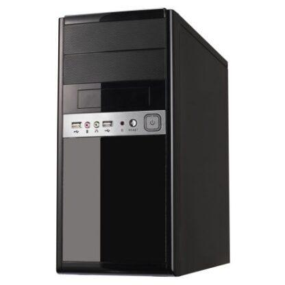 Spire 1016 Micro ATX Case