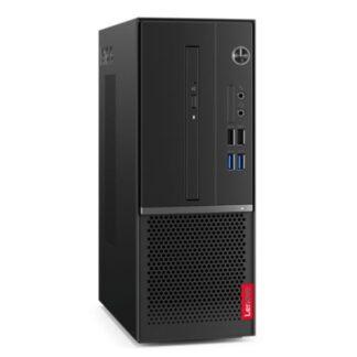 Lenovo V530S SFF PC