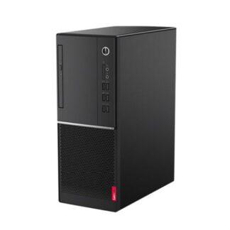 Lenovo V55T Tower PC