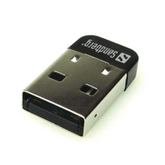 Sandberg (133-81) USB Nano Bluetooth 4.0 Adapter