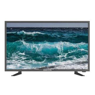 """Manta (24LHN99L) 24"""" LED TV"""