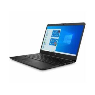 HP 14-cf2502na Laptop