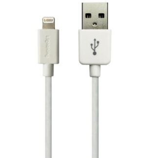 Sandberg Apple Approved Lightning Cable
