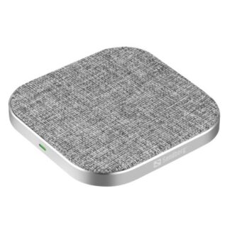 Sandberg Wireless Charging Pad