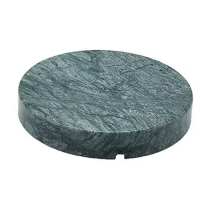 Genuine Marble Stone