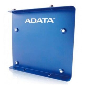 Adata SSD Mounting Kit