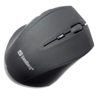 Sandberg (630-06) Wireless Optical Mouse