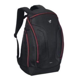 "Asus ROG SHUTTLE II 17"" Backpack"