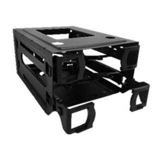 Asus GX601 ROG Strix Helios HDD Cage Kit