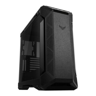 Asus TUF Gaming GT501VC Gaming Case with Window