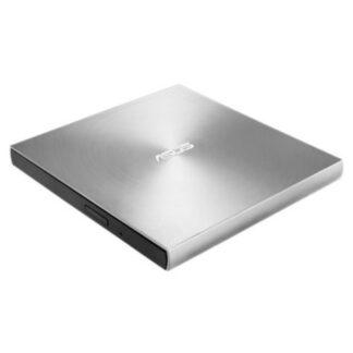 Asus (ZenDrive U7M) External Slimline DVD Re-Writer