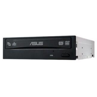 Asus (DRW-24D5MT) DVD Re-Writer
