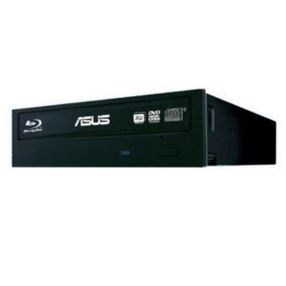 Asus (BW-16D1HT) Blu-Ray Writer