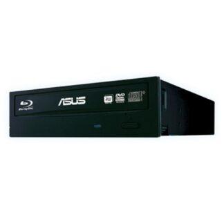 Asus (BC-12D2HT) Blu-Ray Combo