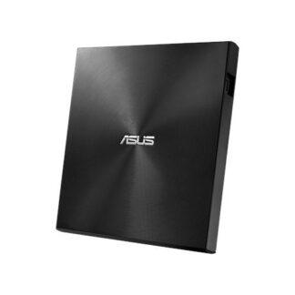 Asus (ZenDrive U9M) External Slimline DVD Re-Writer
