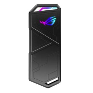 Asus ROG STRIX ARION M.2 NVMe SSD Enclosure