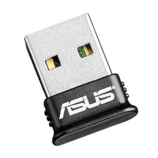 Asus (USB-BT400) USB Micro Bluetooth 4.0 Adapter