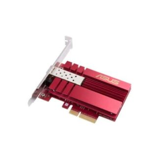 Asus (XG-C100F) 10G PCI Express Network Adapter