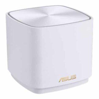 ASUS ZenWiFi XD4 WiFi 6