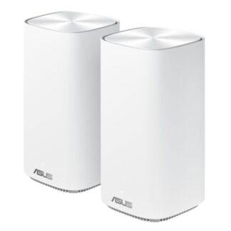 ASUS ZenWiFi AC Mini (CD6) AC1500