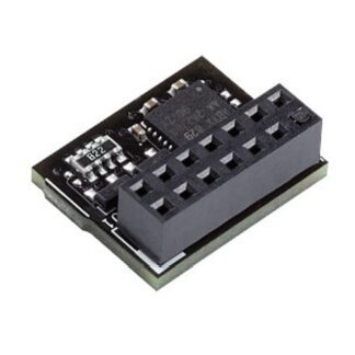 Asus (TPM-SPI) TPM Module