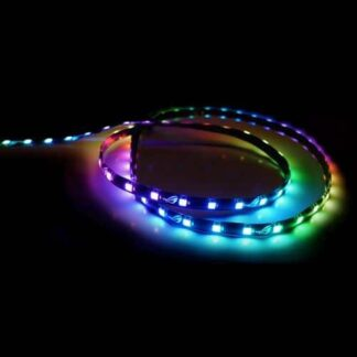 Asus ROG Addressable RGB LED Light Strip