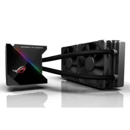 Asus ROG Ryujin 240mm Liquid CPU Cooler