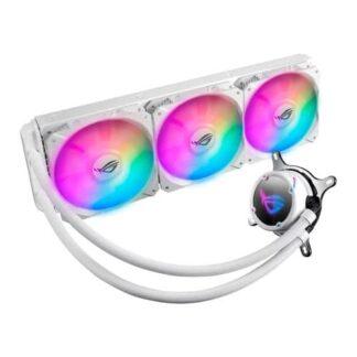 Asus ROG STRIX LC360 RGB 360mm Liquid CPU Cooler