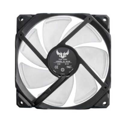 RGB PWM Fan