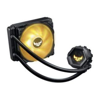 Asus TUF GAMING LC120 RGB Liquid CPU Cooler