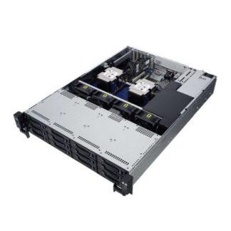 Asus (RS520-E9-RS12-E) 2U Rack-Optimised Barebone Server