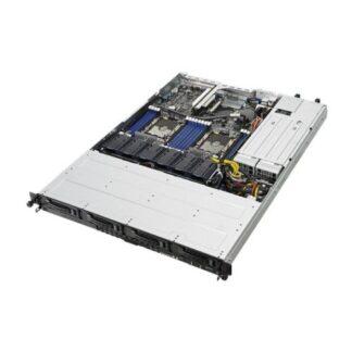 Asus (RS500-E9-RS4) 1U Rack-Optimised Barebone Server