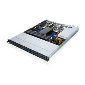 Asus (RS500A-E10-RS12U(12NVME)) 1U AMD EPYC 7002 Compact Server Barebone
