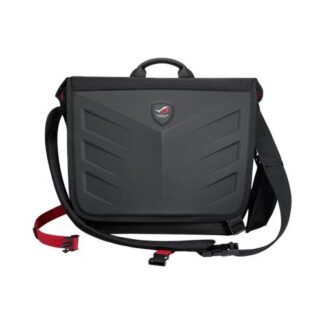 "Asus ROG Ranger Messenger 15.6"" Laptop Carry Case"