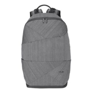 """Asus ARTEMIS 17"""" Laptop Backpack"""