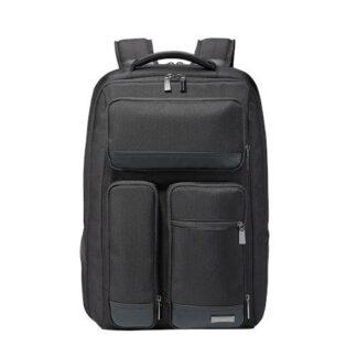 """Asus ATLAS 17"""" Laptop Backpack"""