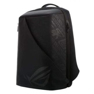 "Asus ROG Ranger BP2500 15.6"" Laptop Backpack"