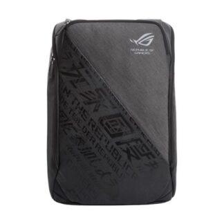 "Asus ROG Ranger BP1500 15.6"" Laptop Backpack"